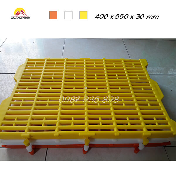 tam-nhua-lot-san-chuong-heo-400x550-mm (6)