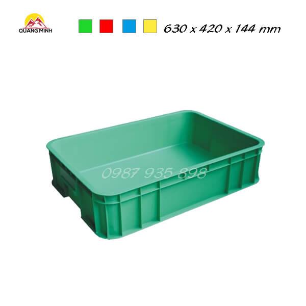thung-nhua-dac-b11-630x420x144-mm (4)