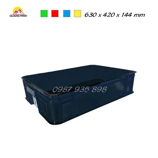 thung-nhua-dac-b11-630x420x144-mm (5)