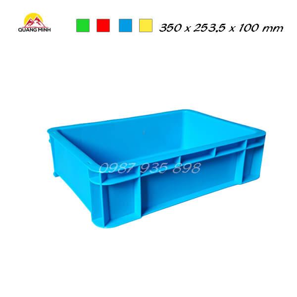 thung-nhua-dac-b12-350x253-5x100-mm (2)