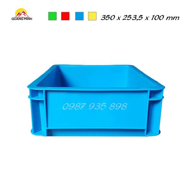 thung-nhua-dac-b12-350x253-5x100-mm (3)