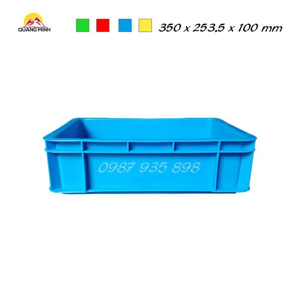 thung-nhua-dac-b12-350x253-5x100-mm (4)