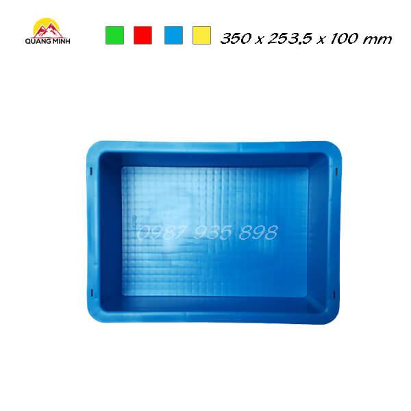 thung-nhua-dac-b12-350x253-5x100-mm (5)