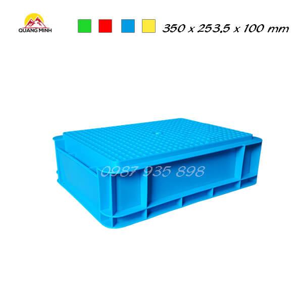 thung-nhua-dac-b12-350x253-5x100-mm (6)