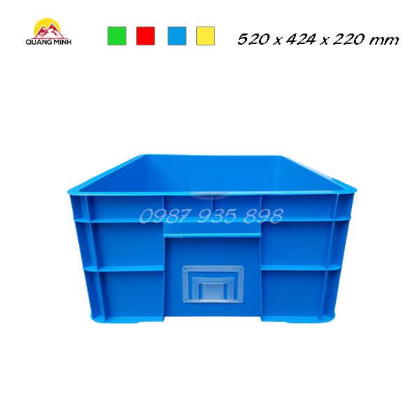 thung-nhua-dac-b8-520x424x220-mm (1)
