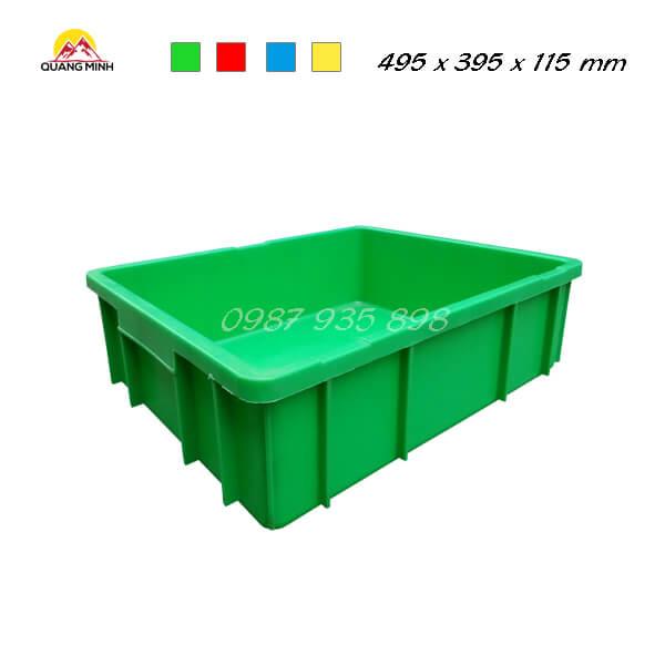 thung-nhua-dac-b9-495x395x115-mm (1)
