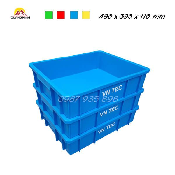 thung-nhua-dac-b9-495x395x115-mm (10)