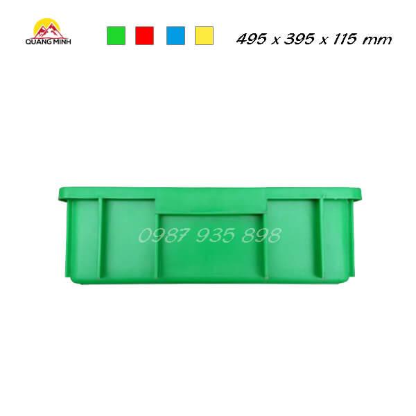 thung-nhua-dac-b9-495x395x115-mm (2)