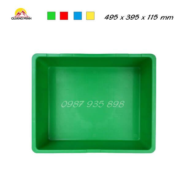thung-nhua-dac-b9-495x395x115-mm (3)