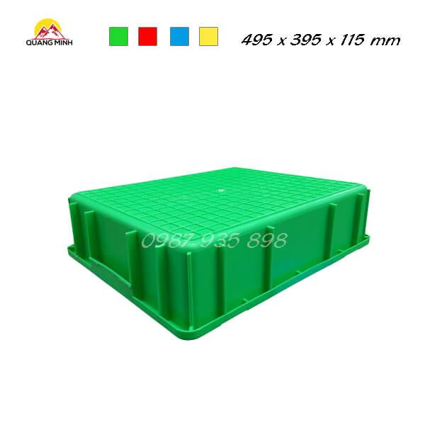 thung-nhua-dac-b9-495x395x115-mm (4)