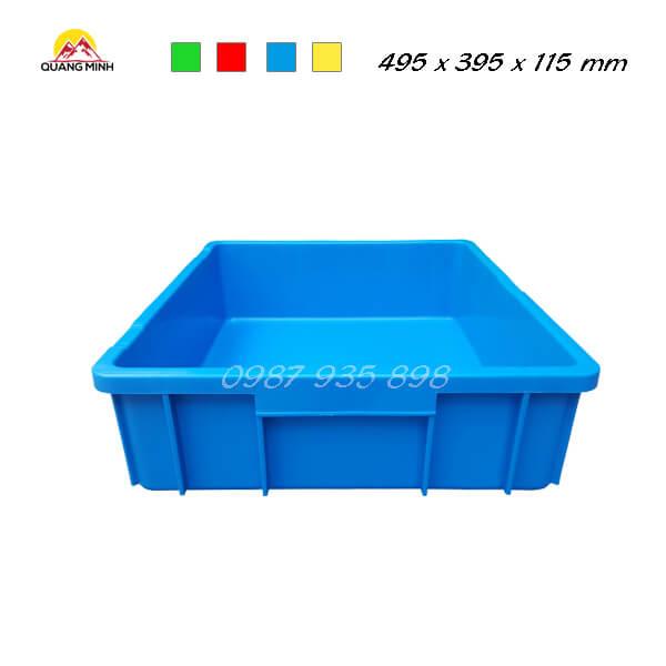 thung-nhua-dac-b9-495x395x115-mm (6)