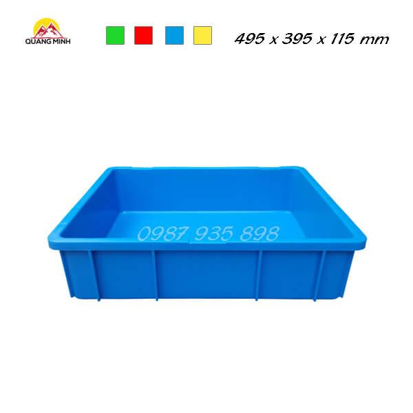 thung-nhua-dac-b9-495x395x115-mm (7)