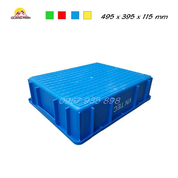 thung-nhua-dac-b9-495x395x115-mm (9)