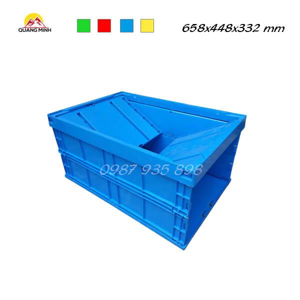 thung-nhua-dac-gap-g1-658x448x332-mm (1)