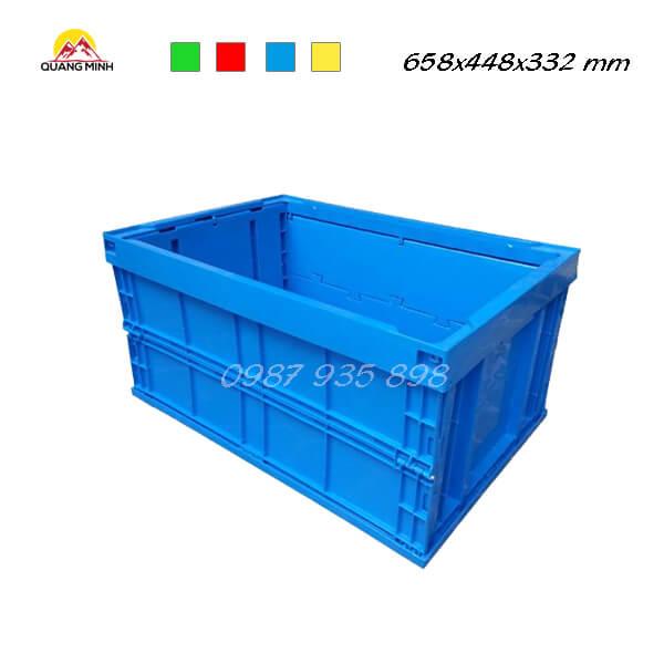 thung-nhua-dac-gap-g1-658x448x332-mm (2)