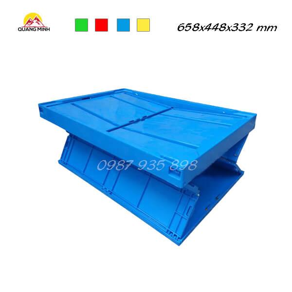 thung-nhua-dac-gap-g1-658x448x332-mm (3)