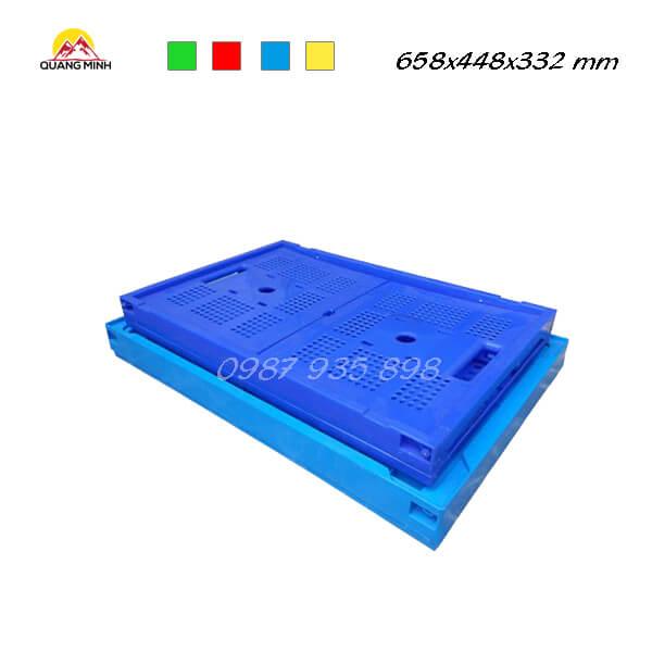 thung-nhua-dac-gap-g1-658x448x332-mm (4)