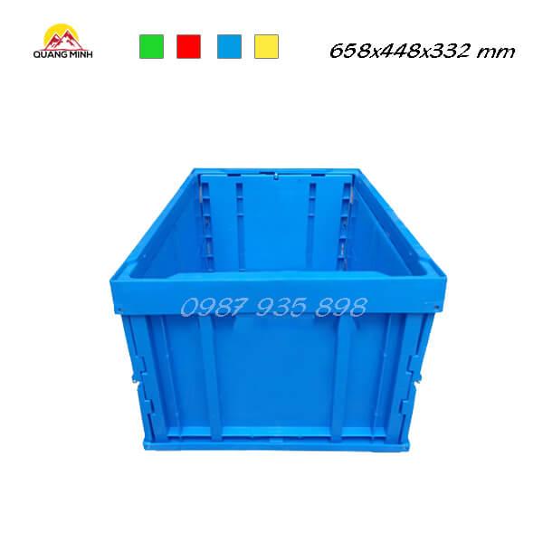 thung-nhua-dac-gap-g1-658x448x332-mm (5)