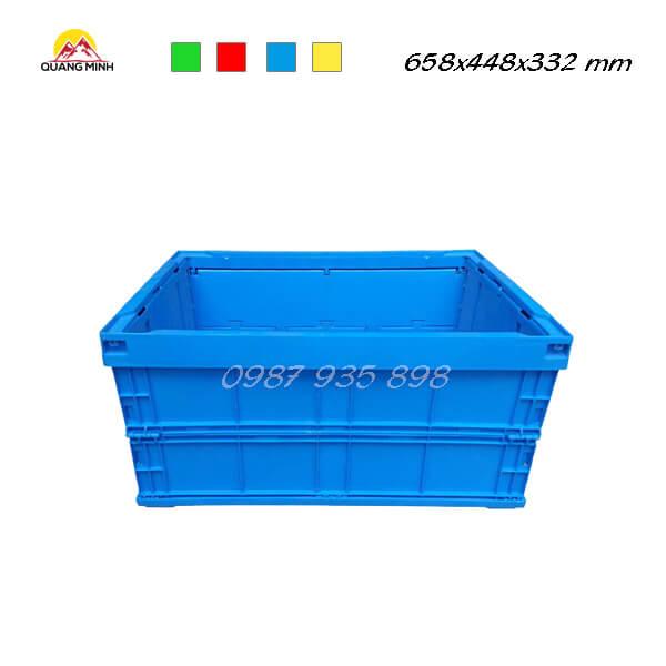 thung-nhua-dac-gap-g1-658x448x332-mm (6)