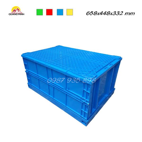 thung-nhua-dac-gap-g1-658x448x332-mm (7)
