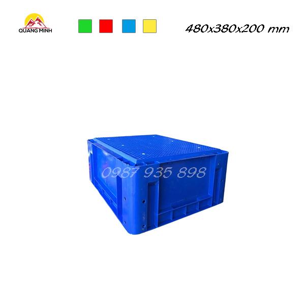 thung-nhua-dac-hs001-song-bit-480x380x200-mm (1)