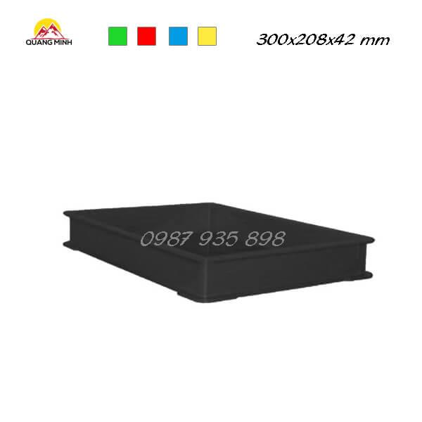 thung-nhua-dac-qm006-sb-300x208x42-mm (4)