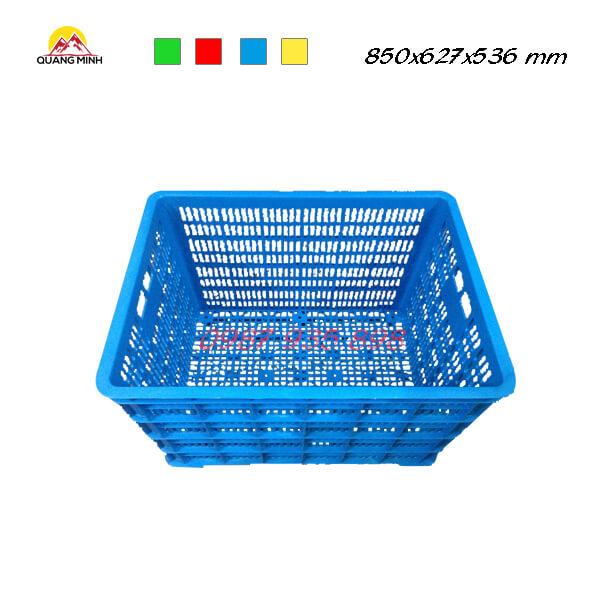 thung-nhua-rong-c3-co-banh-xe-850x627x536-mm (1)