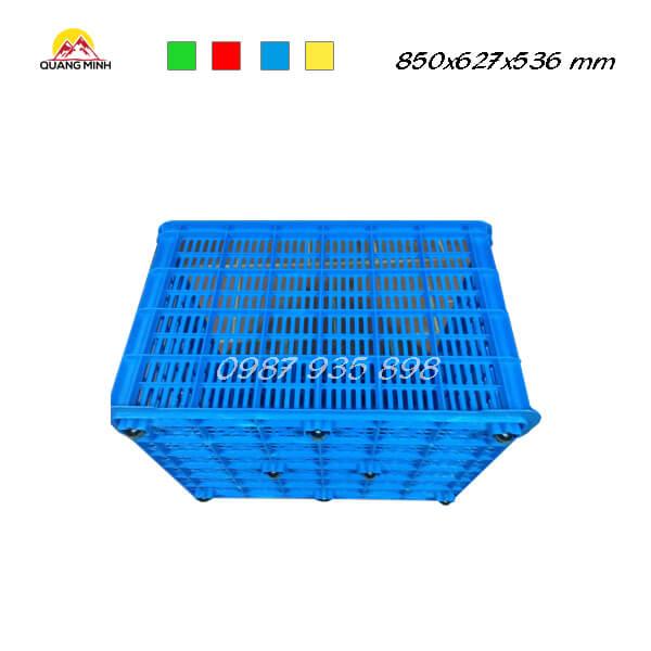 thung-nhua-rong-c3-co-banh-xe-850x627x536-mm (2)