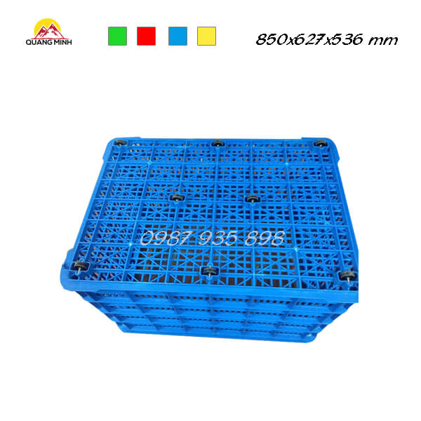 thung-nhua-rong-c3-co-banh-xe-850x627x536-mm (3)