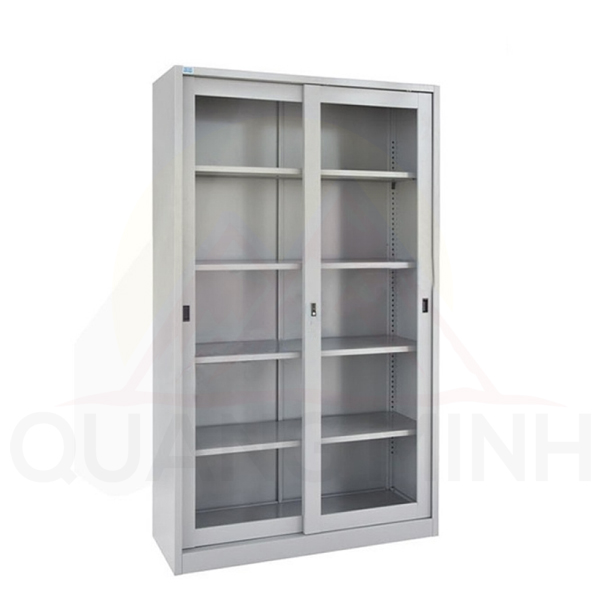 tu-tai-lieu-ho-so-tu08h