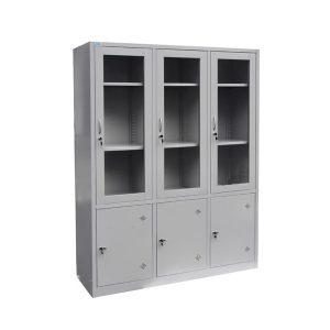 Tủ văn phòng - Tủ hồ sơ - Tủ tải liệu