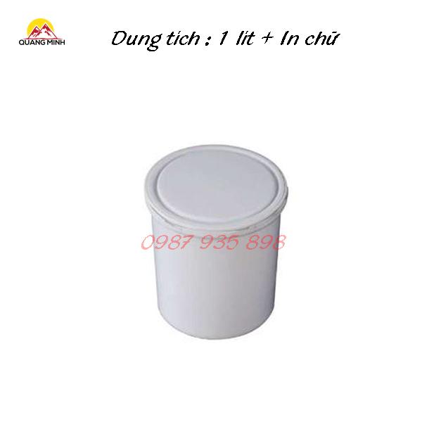 vo-thung-son-1-lit (3)