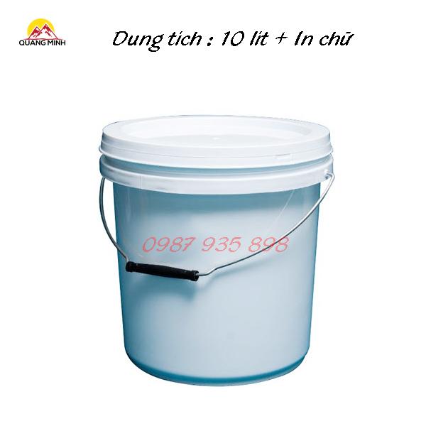 vo-thung-son-10-lit (1)