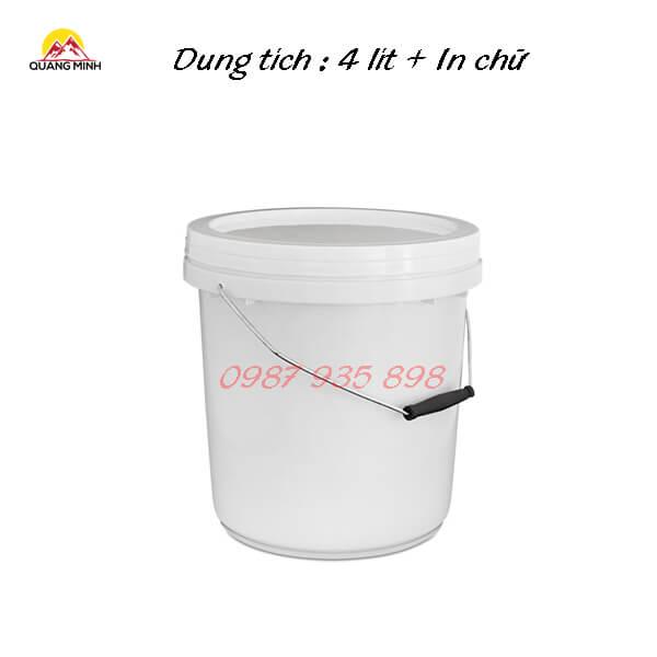vo-thung-son-4-lit (1)