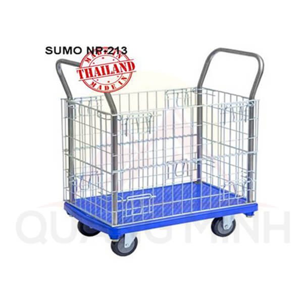 xe-day-sumo-thai-lan-np-213