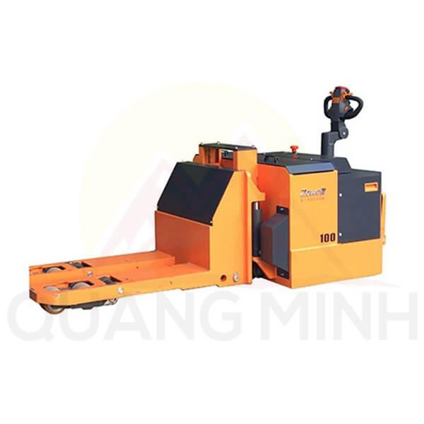 xe-nang-dien-hang-nang-10000kg-zowell (1)
