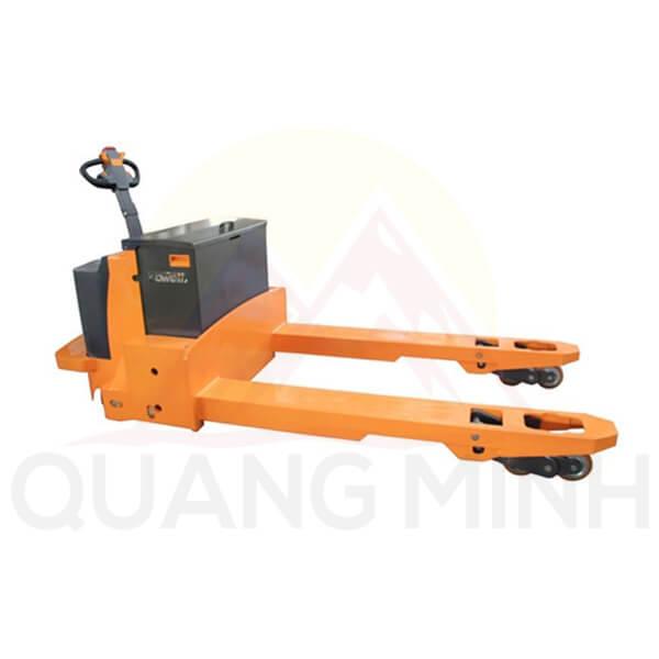 xe-nang-dien-hang-nang-8000kg-zowell (1)