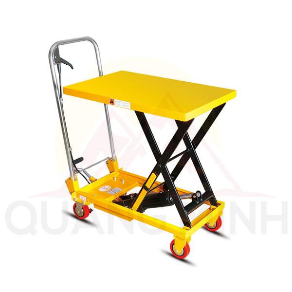 xe-nang-mat-ban-pt150-150-kg