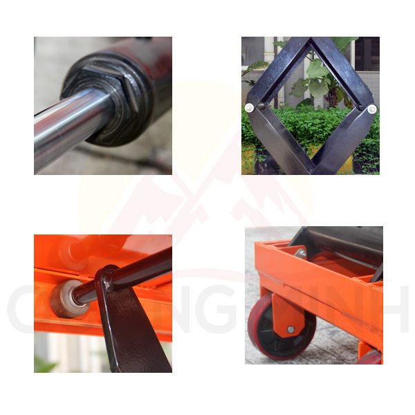 xe-nang-mat-ban-pts500-500kg (1)
