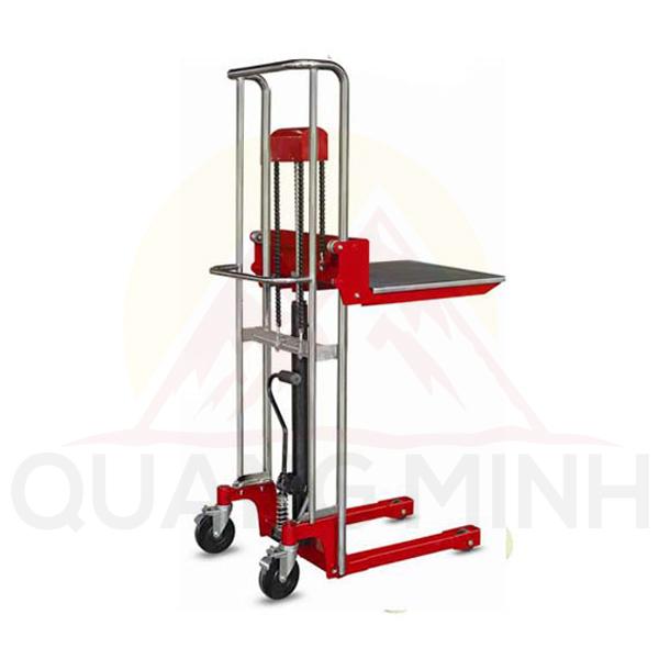 xe-nang-tay-cao-mini-sddj1500-tai-trong-400kg