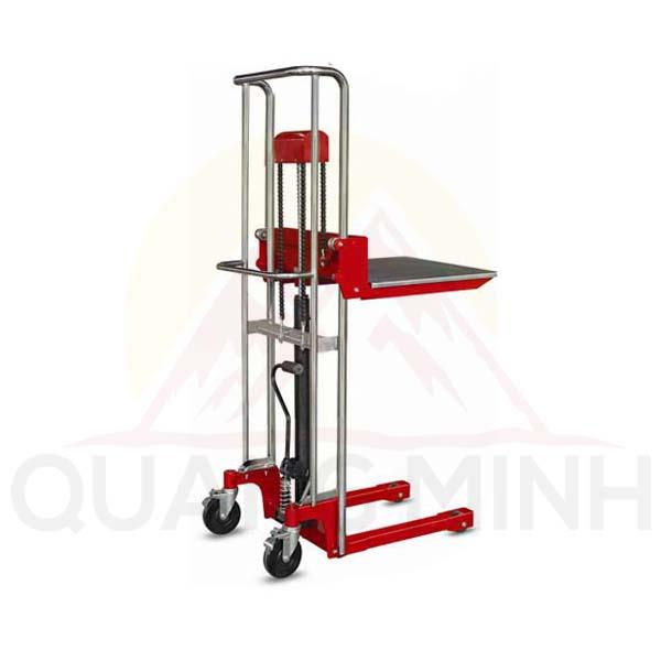 xe-nang-tay-cao-sddj1200-tai-trong-400kg