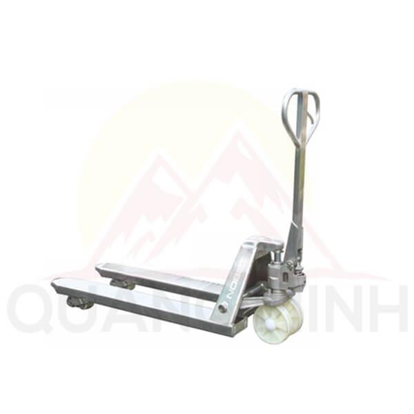 xe-nang-tay-thap-inox-cby-dx2-5-2500kg (3)