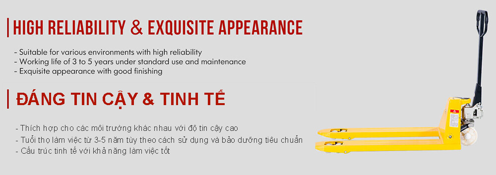 xe-nang-tay-thap-pwh30-ii-staxx (4)