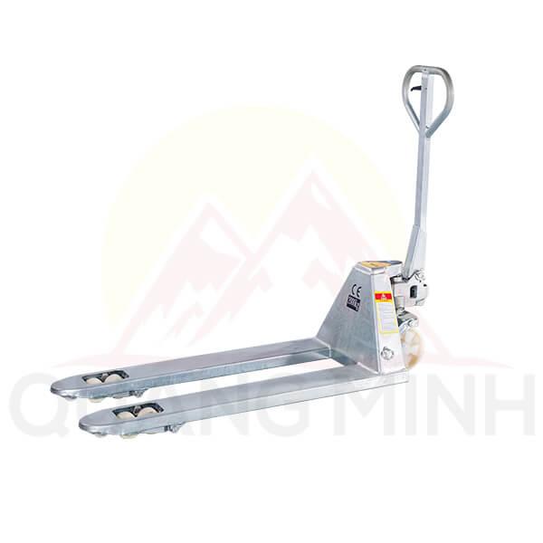 xe-nang-tay-thap-wh25-g-staxx (3)