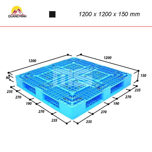 1pallet-nhua-kho-n4-1212-2-200-x-1200-x-150-mm (1)