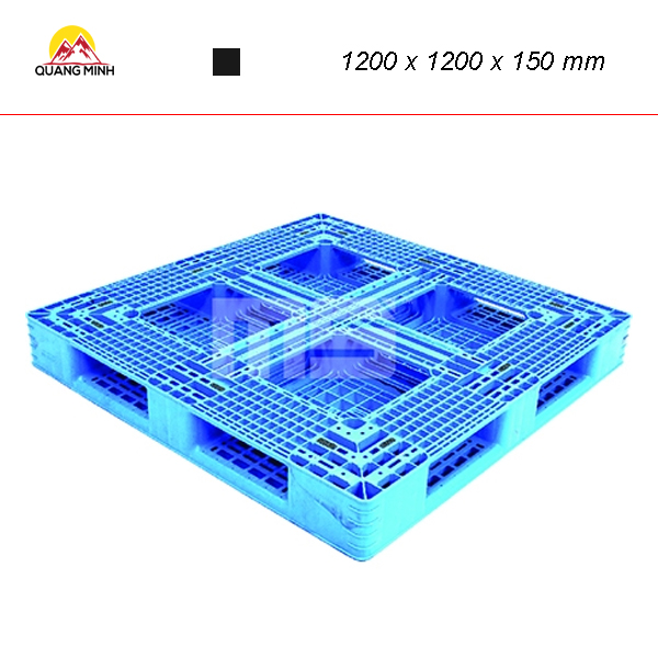 2pallet-nhua-kho-n4-1212-2-200-x-1200-x-150-mm (2)