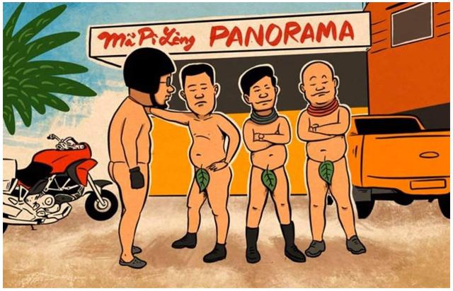 4-cao-thu-vo-lam-hoi-ngo-tren-ma-pi-leng-panorama