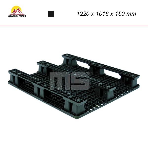 pallet-nhua-den-9len4-4840sl-1220-x-1016-x-150-mm (1)