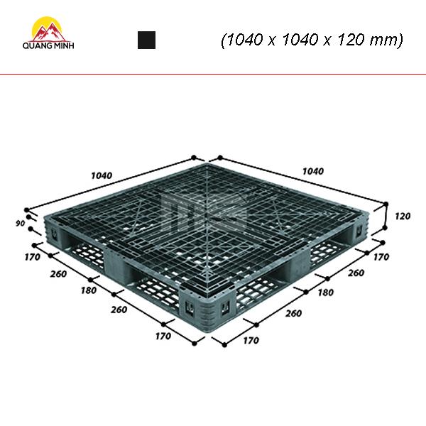 pallet-nhua-den-n4-104104sl (1)