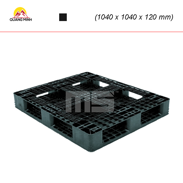 pallet-nhua-den-n4-104104sl (2)